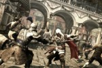 Assassin's Creed II (PlayStation 3)