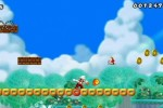 New Super Mario Bros. Wii (Wii)
