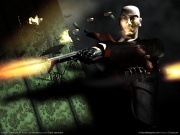 Hitman: Codename 47