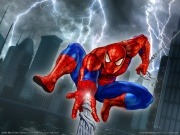 Spider-Man 2: Enter: Electro