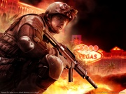 Tom Clancy's Rainbow Six Vegas