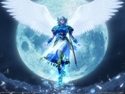 Valkyrie Profile: Lenneth